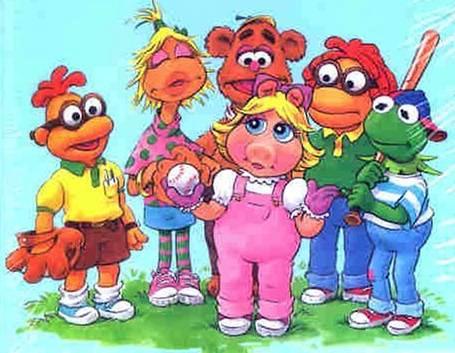 File:MuppetKids.jpg