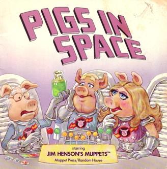 File:Pigsinspacebook.JPG