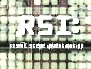 File:RSIlogo.jpg