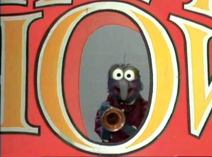 File:508-trumpet.jpg