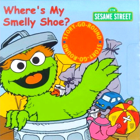 File:Book-wheresmysmellyshoe.jpg