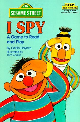 File:Book.ispy.jpg