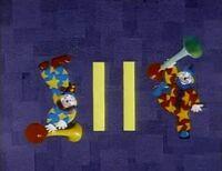 Clowns.11