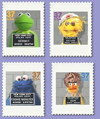 File:Conan Muppet mug shots.JPG