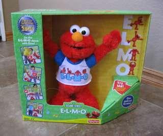 File:E-L-M-O (2010 Classic Edition).jpg