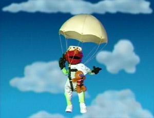 File:Ewphone-skydive.jpg