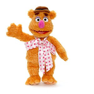 File:Fozzie Disney Uk.jpg