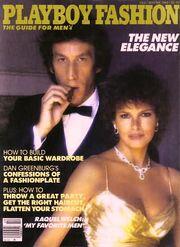 PlayboyFashion-Fall1982a