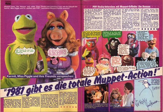 File:Pop-Rocky-22-1980-MuppetArticle-(1980-12-17).jpg