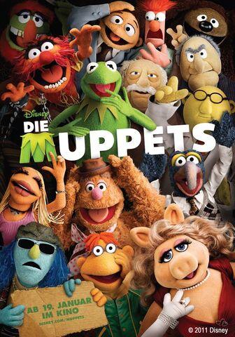 File:TheMuppets-GermanPoster01.jpg