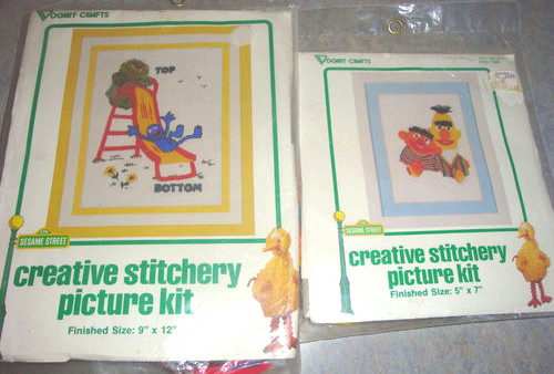 File:Vogart 1979 creative stitchery picture kits.jpg