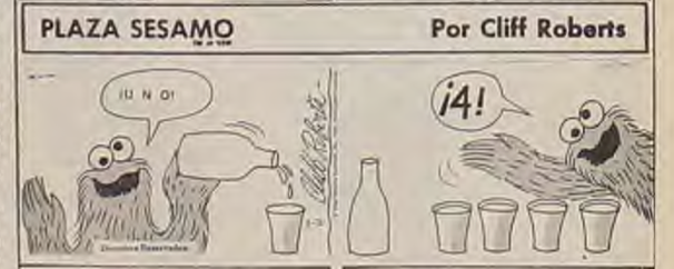 File:1975-8-23.png