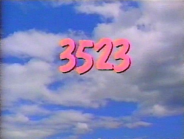 File:3523.jpg