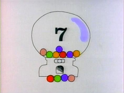 File:7gumballs.jpg