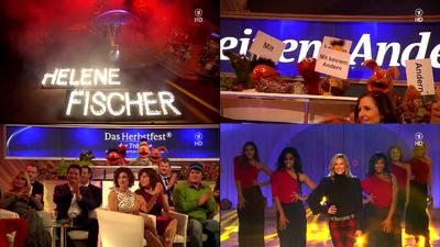 DasHerbstfestDerTräume-HeleneFischer-Song-(2013-10-12)