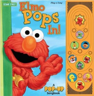 File:ElmoPopsIn.jpg