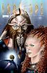Farscape-comic-10a