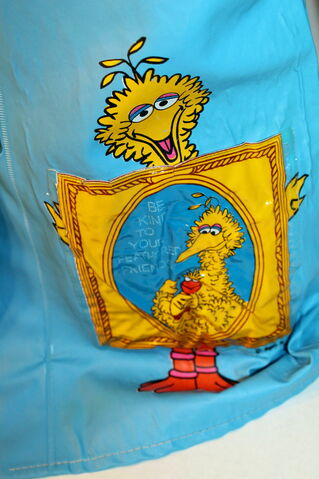 File:Jc penney big bird raincoat 2.jpg