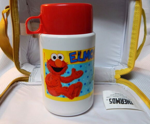 File:Thermos elmo lunchbox 2.jpg
