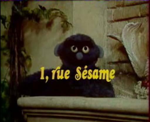 File:1 rue sesame title card2.JPG