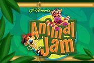 AnimalJam-Henson-com