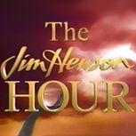 Jim Henson Hour Episodes