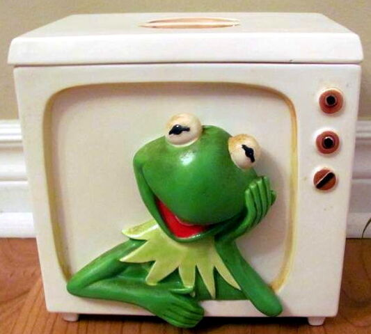 File:Sigma kermit cannister.jpg