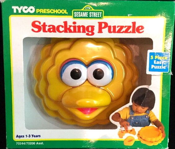 File:Tyco 1996 stack puzzle big bird.jpg