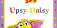 Upsy Daisy (book)