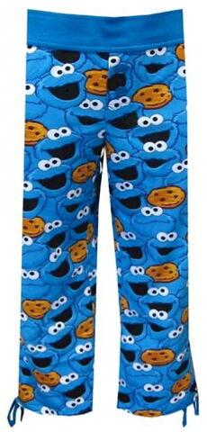 File:Webundies capri pants cookie.jpg