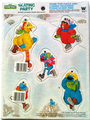 File:Western golden 1982 frame-tray puzzle skating party.jpg