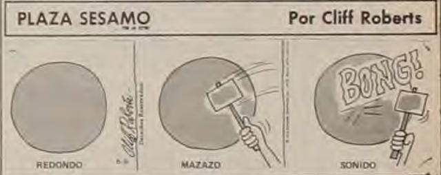 File:1975-10-14.png