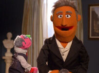30.rock.-.anything.muppets