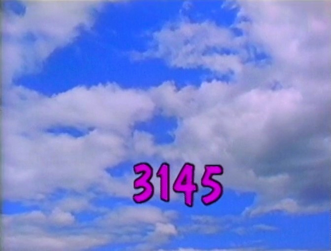 File:3145.jpg