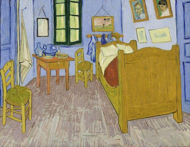 File:Bedroom vincent.jpg