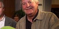 Kjeld Nørgaard