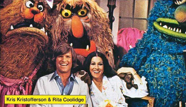 File:Kris&Rita01.jpg