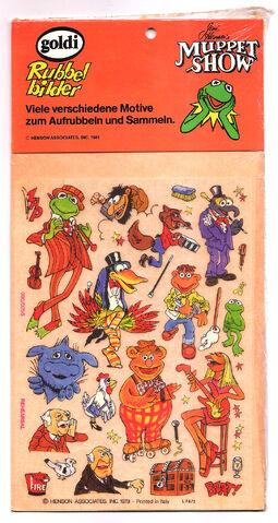 File:MuppetShowGoldiRubbelbilder-1981-1of4.jpg