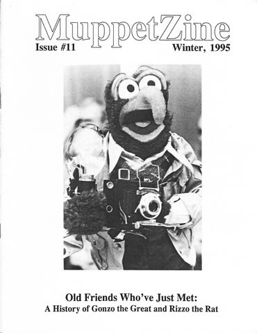 File:Muppetzine11.jpg