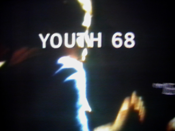 File:Y68.JPG