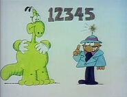 1299-Dragon