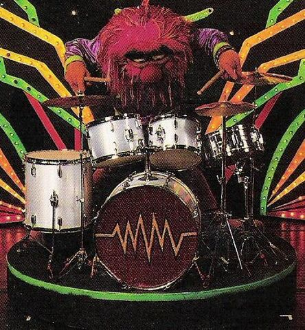 File:Animal Muppet Show 2nd.JPG