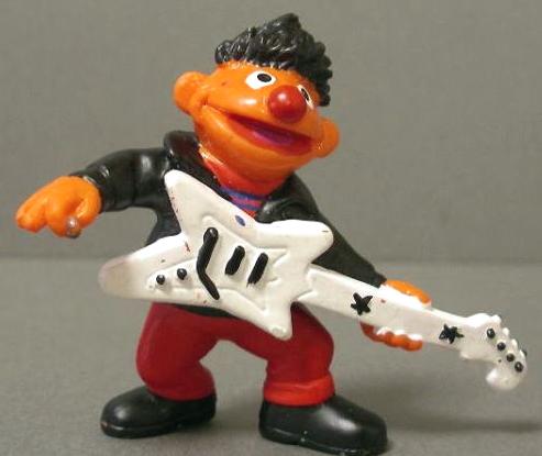 Bully-ernie-guitar