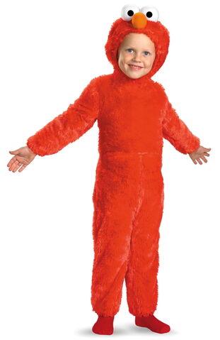 File:Disguise 2012 comfy fur elmo.jpg