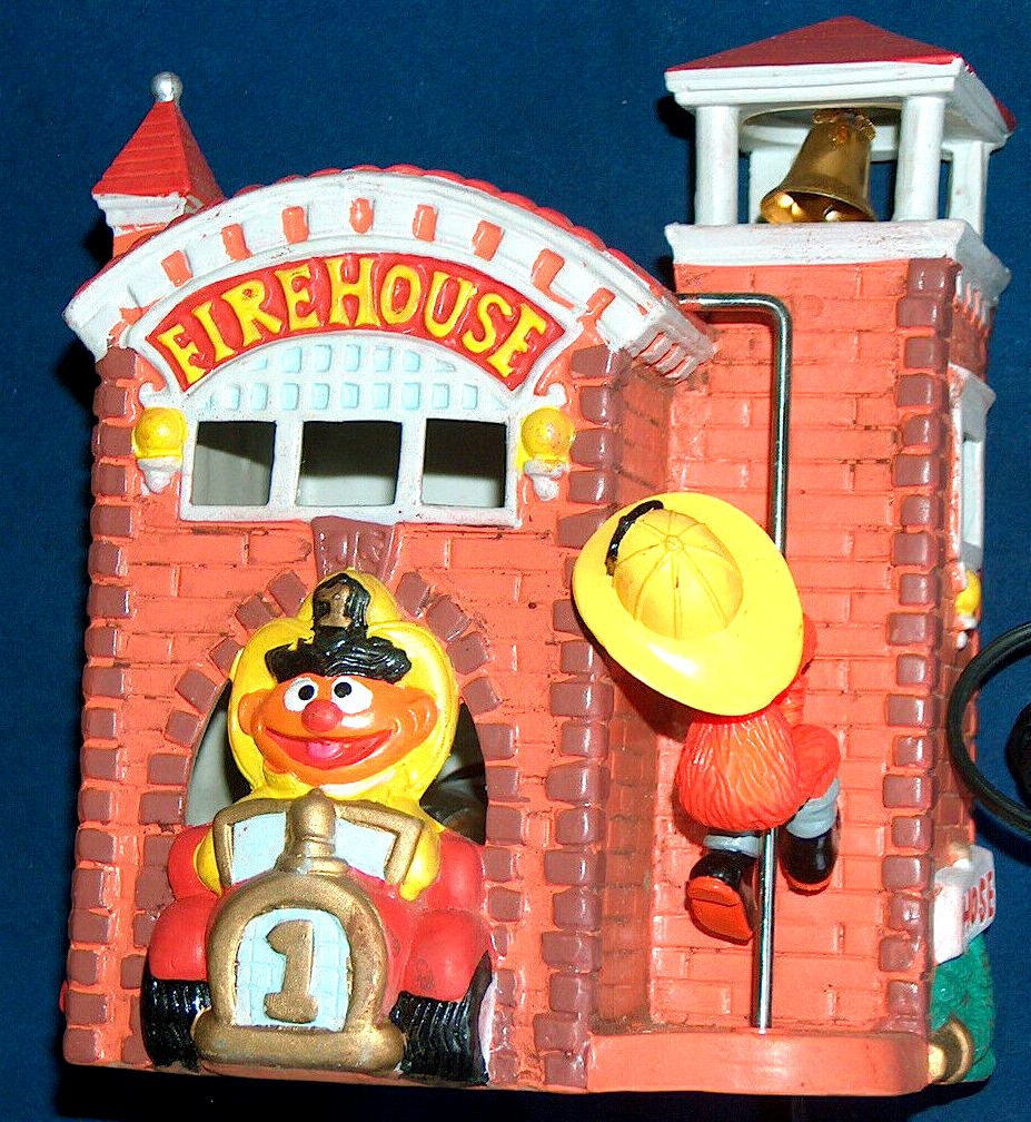 File:Enesco1993FirehouseNightlight.jpg