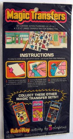 File:Magic transfers 2.jpg