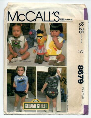 File:McCalls8679.jpg