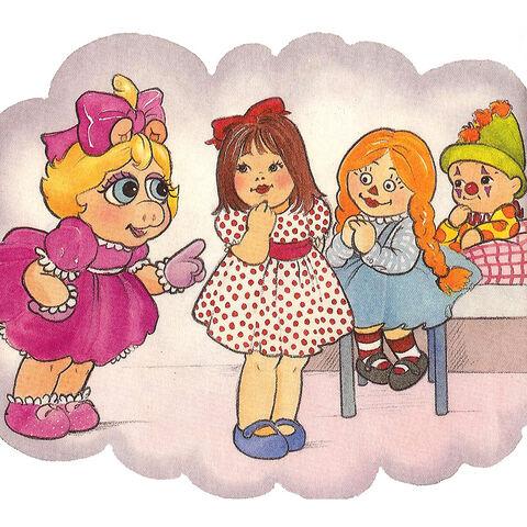 File:Piggys dolls.jpg