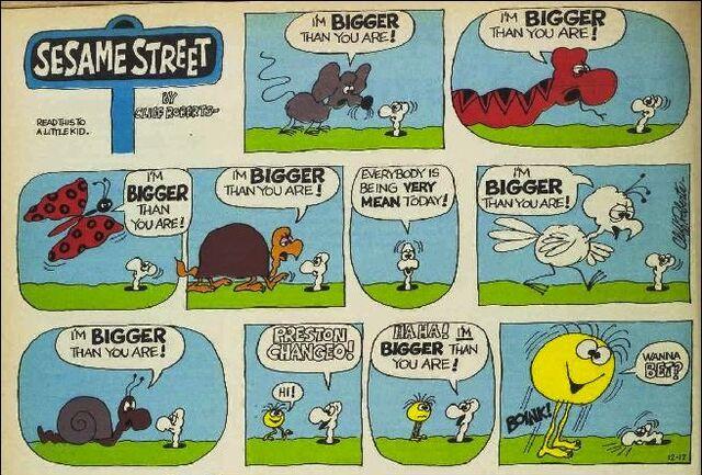File:SScomic biggeranimals.jpg