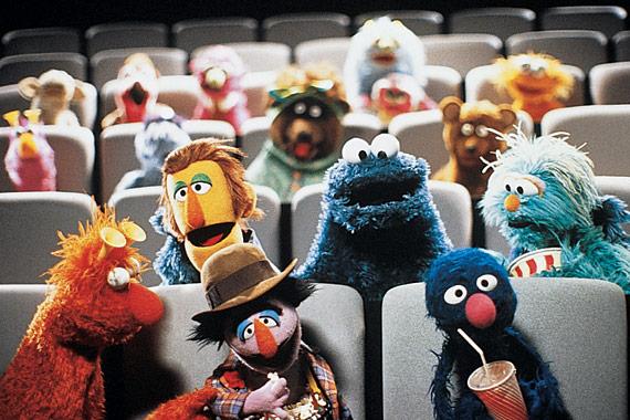 File:Sesame-st-film-festival pdp.jpg